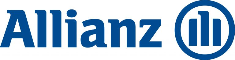 Allianz Logo 287