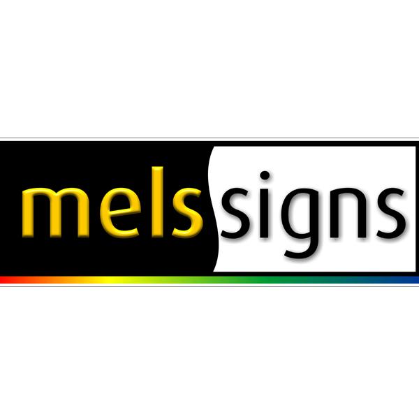 MelSigns_FB