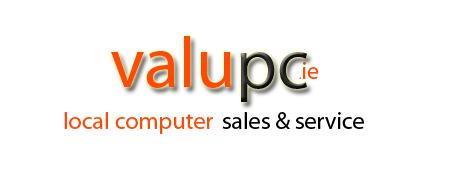Valu-PC-Logo-Dec12