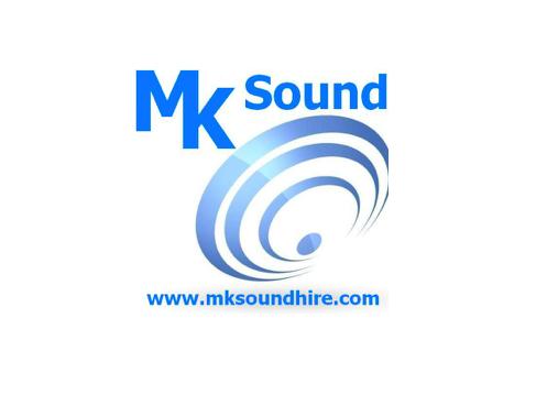mksound