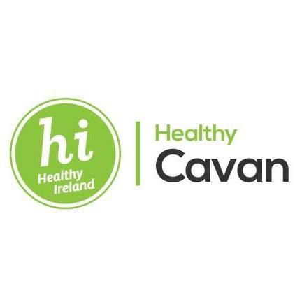 HealthyCavan